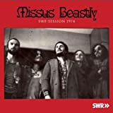 Missus Beastly - SWF-Session 1974 - Long Hair - LHC 123