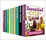 DISCOVER:: Protect And Cure Yourself Against Harmful Illnesses And Diseases With These Natural Remedies Herbs And Their Benefits * * * LIMITED TIME OFFER!  *  * *  BOOK #1 PREVIEW This book will be talking about a certain series of oils that have mi...