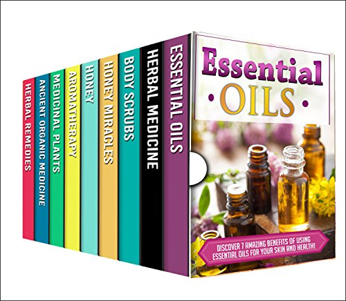 diy-herbal-antibiotics-and-antivirals-box-set-protect-and-cure-yourself-against-harmful-illnesses-an