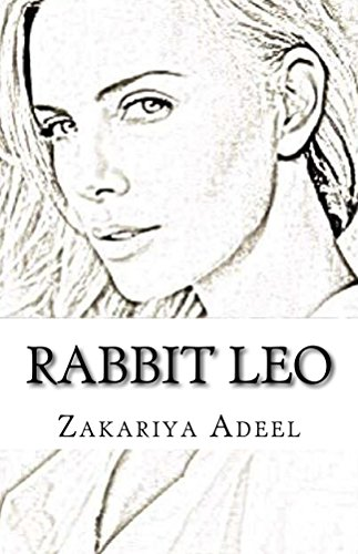 Rabbit Leo: The Combined Astrology Series - Kindle edition