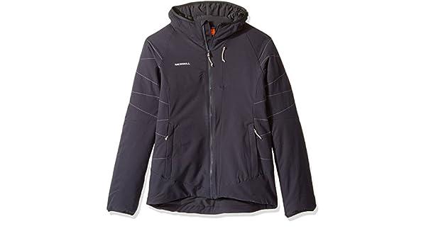 Amazon.com: Merrell Unbound Jacket: Clothing