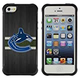 Jordan Colourful Shop@ Vancouver Canuck Ice Hockey Rugged hybrid Protection Impact Case Cover For iphone 5S CASE Cover ,iphone 5 5S case,iphone5S plus cover ,Cases for iphone 5 5S
