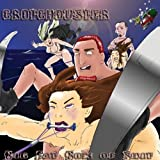 Big Fat Box Of Shit By Crotchduster (2005-07-11)