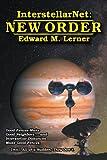 InterstellarNet: New Order (Volume 2)