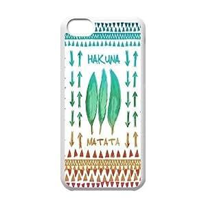 diy phone caseCustom High Quality WUCHAOGUI Phone case Hakuna Matata - The Lion King Protective Case For iphone 6 plus 5.5 inch - Case-16diy phone case