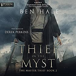 Thief in the Myst