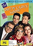 The Drew Carey Show - The Complete Season 1 [NON-USA Format / PAL / Region 4 Import - Australia]