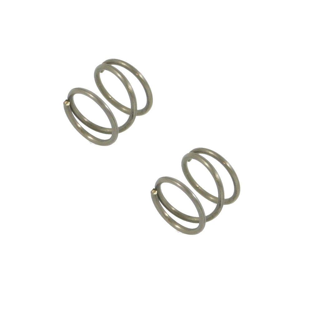 Dewalt Circular Saw (2 Pack) Replacement Spring # 058287-00-2pk