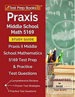 Chst study guide for the new 2018 blueprint chst exam prep praxis middle school math 5169 study guide praxis ii middle school mathematics 5169 test prep malvernweather Gallery