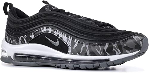 "Nike Air Max 97 ""Cool Grey</p>                     </div> 		  <!--bof Product URL --> 										<!--eof Product URL --> 					<!--bof Quantity Discounts table --> 											<!--eof Quantity Discounts table --> 				</div> 				                       			</dd> 						<dt class="
