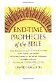 img - for End-Time Prophecies of the Bible by David Haggith (2000-09-01) book / textbook / text book