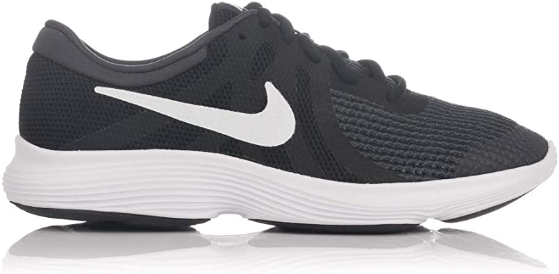 Nike Revolution 4, Zapatillas de Running para Niños: Amazon.es: Zapatos y complementos