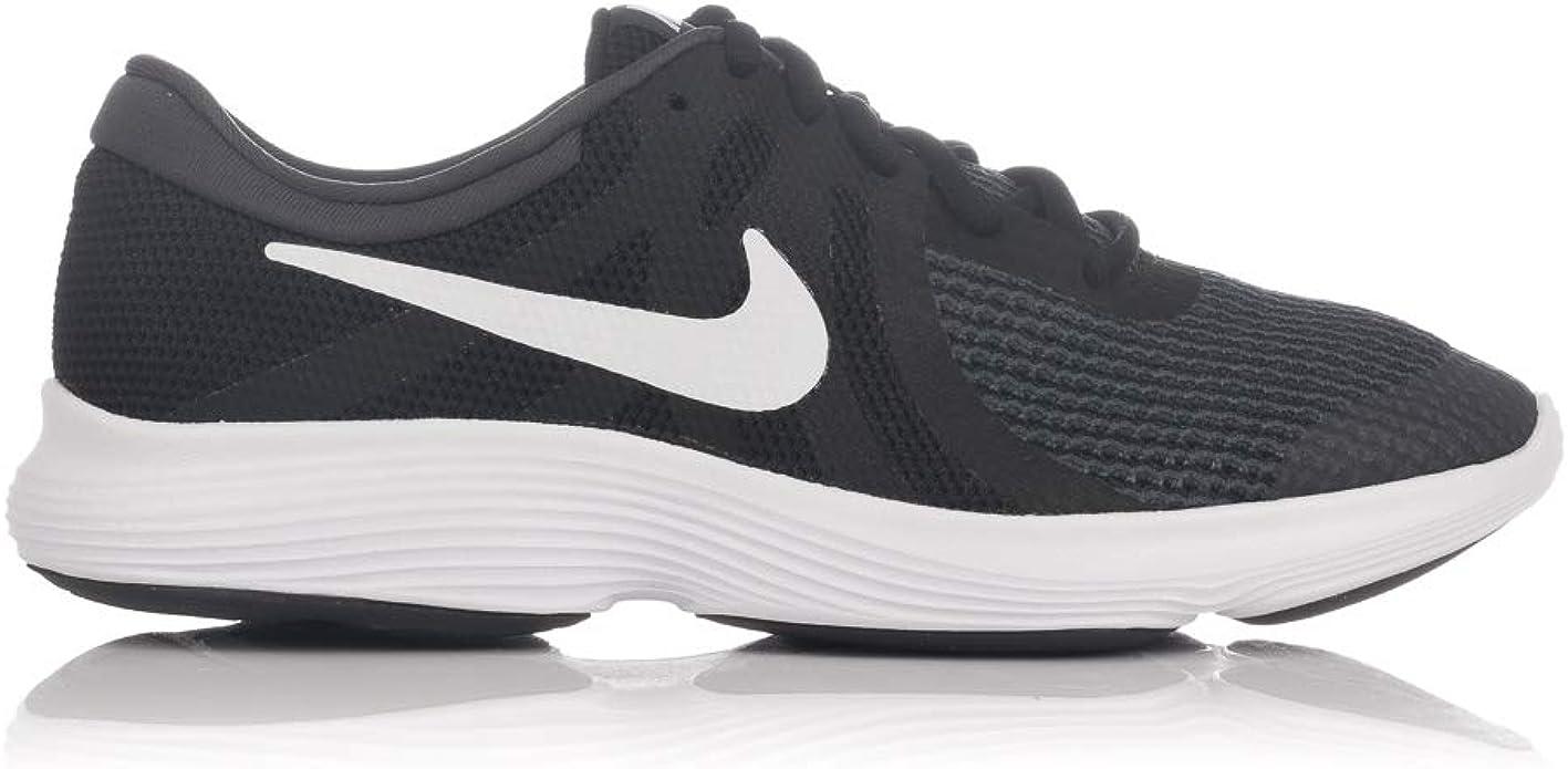 Nike Revolution 4, Zapatillas de Running para Niños: Amazon.es ...