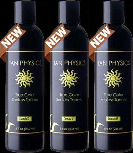 tan physics reviews consumer report