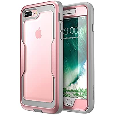 iphone-8-plus-case-iphone-7-plus-17