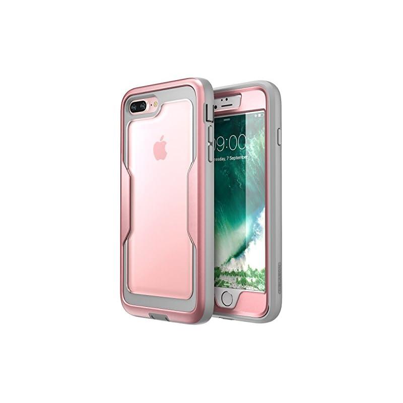 iPhone 8 Plus Case, iPhone 7 Plus case,