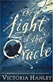 img - for Light Of The Oracle book / textbook / text book