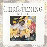 A Christening Gift, Helen Exley, 1850159262