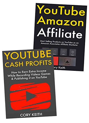 How to Make Money with YouTube: 2 Ways to Make Extra Income from YouTube Video Marketing