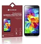 SAMAR� - Supreme Quality New Samsung...