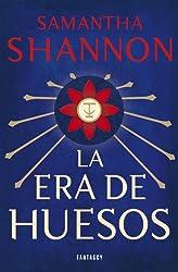 La Era de Huesos (Spanish Edition)