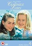 The Camomile Lawn [DVD]