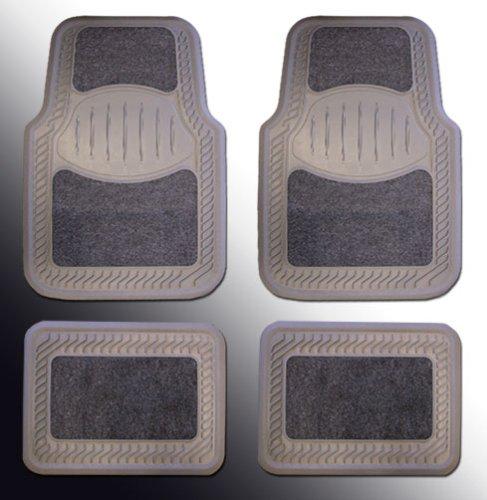 1998 1999 2000 2001 2002 2003 2004 2005 2006 2007 2008 honda accord floor mats set buy online. Black Bedroom Furniture Sets. Home Design Ideas