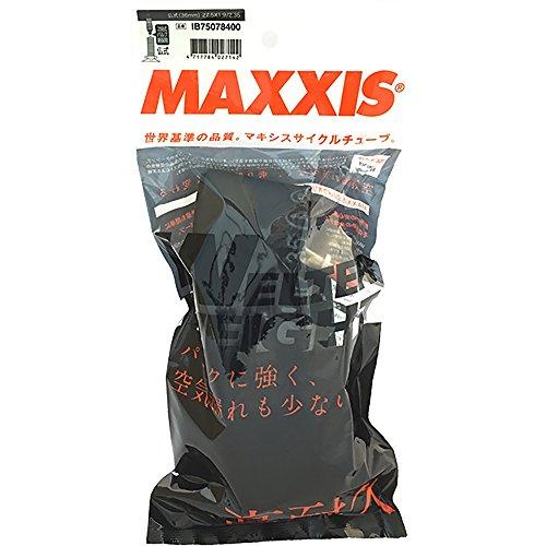 Maxxis Presta Valve Welterweight Tube 29X1.9/2.35