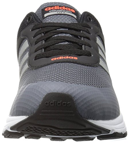 Adidas Performance Men S Seeley Premiere Fashion Sneaker