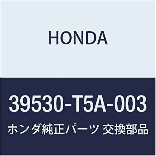 HONDA (ホンダ) 純正部品 ダクトA 品番39530-T6G-003 B01MRMSDMI -|39530-T6G-003