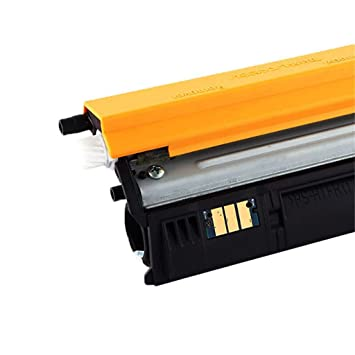 Compatible Konica Minolta 1600W Powder Box 1650EN 1680 1690MF ...