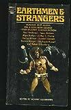 Earthman and Strangers, Robert A. Silverberg, 155785081X