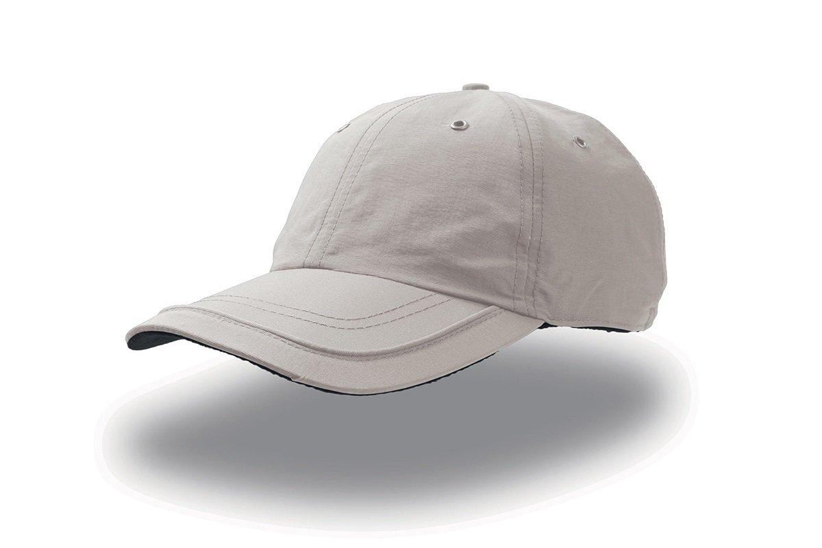 t-shirteria Gorra de béisbol técnico con Tratamiento Antimanchas ...
