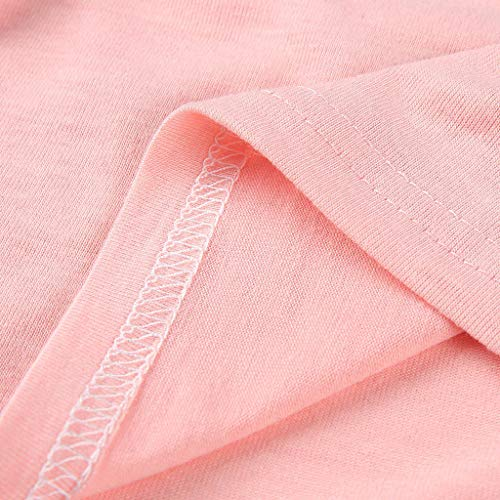 cc0e179ae1ebb Fainosmny Womens Vest Slim Tank Top Sexy Sling Vest Summer Crop Tops  Sleeveless Camisole Shirt Tube