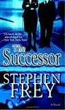 The Successor, Stephen Frey, 0345480635