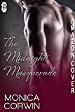 The Midnight Masquerade (The Edge Series)