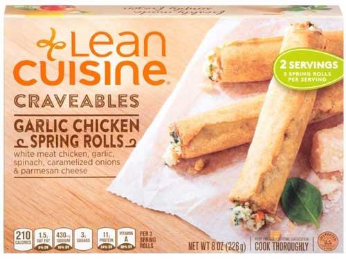lean-cuisine-garlic-chicken-spring-roll-8-ounce-12-per-case