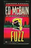 Fuzz, Ed McBain, 0451155548