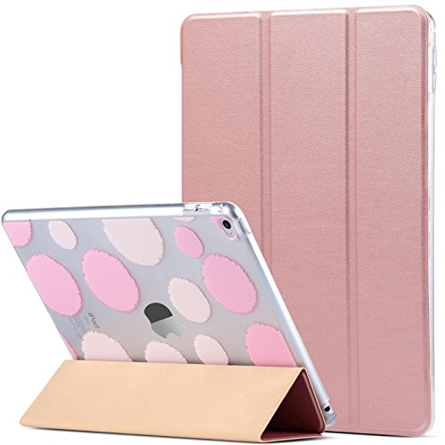 ipad 2 air case girls cool - 8