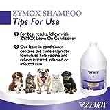 ZYMOX Conditioning Rinse