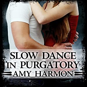 Slow Dance in Purgatory Audiobook