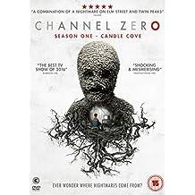 Channel Zero - Season One: Candle Cove