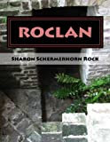 Roclan, Sharon Rock, 1496065360
