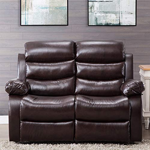 Top 10 Loveseat Recliner Under 300 Of 2019 No Place Called Home
