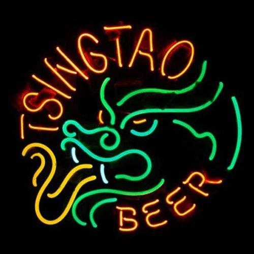futuretm-tsingtao-beer-bar-neon-sign-aluminum-composite-panel-acp-home-beer-bar-pub-wall-signs