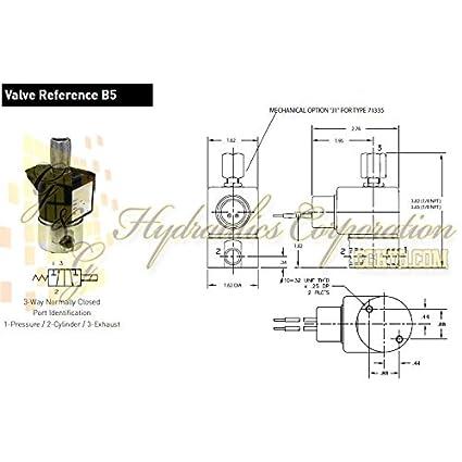 512bI5r9yFL._SX425_ parker solenoid wiring diagram great installation of wiring diagram \u2022