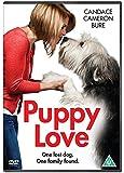 Puppy Love [DVD]