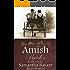Amish Brides Collection (Amish Sweethearts Book 4)