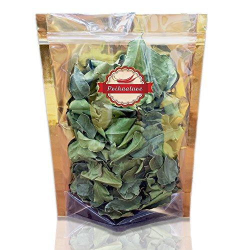 thai-dried-kaffir-lime-leaves-18-ozbig-bag-super-dry-and-extremely-aromatic-use-to-cook-for-kaffir-p