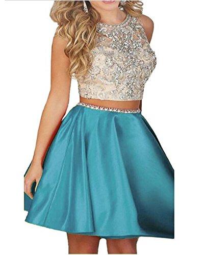 issa maxi dress - 6